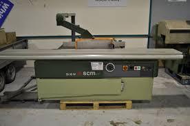scm uk woodworking machines dealer tws wood somerset