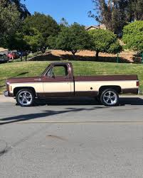 100 70s Chevy Trucks C10squared Instagram Profile With Posts And Stories