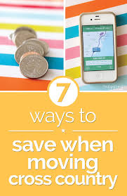 7 Ways To Save When Moving Cross Country - Thegoodstuff Moving Truck Rental Companies Comparison Cars At Low Affordable Rates Enterprise Rentacar Cool Budget Coupon The Best Way To Save Money Car Penske 63 Via Pico Plz San Clemente Ca 92672 Ypcom Inrstate Removalist Melbourne With Deol Vancouver And Rentals Alamo Car Rental Coupon Code Dell Outlet 23 Reviews 5720 Se 82nd Ave Cheap Self Moving Trucks Brand Sale