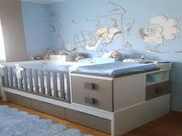 chambre bebe en solde ikea chambre bebe soldes waaqeffannaa org design d intérieur et