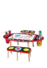 Alex Toys Artist Studio Magnetic by Best 25 Alex Toys Ideas On Pinterest Kids Face Paints