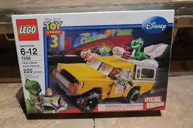 LEGO Pixar Toy Story Pizza Planet Truck Rescue 7598 New Sealed MIB ... Funko Pop Disney Pixar Rides Fall Cvention Exclusive Nycc Toy Real Story Pizza Planet Truck Popsugar Family Les Apparitions Du Camion Dans Les Productions Every Easter Egg In Movies 1995 2016 Disney Pixar Cars Todd 93 Ceorama Series Ror Image Compilation Truckpng Wiki Pop And Buzz Coco2018 The Truck Can Be Seen For A Split Second Buy Lego Duplo 5658 In Cheap Price On