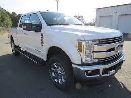 2018 New Ford Super Duty F-250 SRW Lariat 4WD Crew Cab 6.75' Box ... 2018 New Ford Super Duty F350 Srw Lariat 4wd Crew Cab 675 Box At 2001 Ford Box Truck Mb966 For Auction Municibid 2008 Truck Hartford Ct 06114 Property Room Stock Photos Images Alamy Van For Sale 1354 Truck Wikipedia E350diesel Rvs Sale 2017 F250 Review With Price Torque Towing 1999 Econoline E350 Box Item H3031