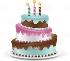 Cake royalty free cake stock vector art & more images of abstract