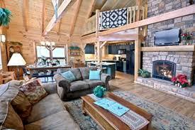 Ohio Vacation Cabin Rentals in Hocking Hills Destination Weddings