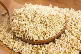 comment cuisiner l amarante l amarante anti fatigue 7 graines à mettre vite dans votre