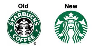 What Your Brand Can Learn From Successful Logo Redesigns
