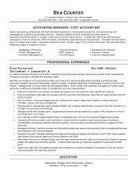 Cpa Resume Sample Impressive Tax Accountant Job Samples 15 Gogood Me Best Of