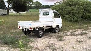 Mitsubishi 4 Wheel Drive