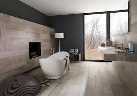 exceptionnel lame pvc pour salle de bain 7 lambris pvc salle de