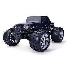 Large Scale Rc Gas Powered Monster Trucks Xray Xb8 2016 Spec Luxury 18 Nitro Offroad Buggy Kit Xra350011 Tamiya 110 Super Clod Buster 4wd Towerhobbiescom Rc Adventures Unboxing The Losi Lst Xxl2 18th Scale Gas Powered Truck Youtube Monster Radio Control 24g 94862 The 10 Best Cars And Trucks Rc Diagram Schematics Wiring Diagrams 4x4 Hsp Cheap For Sale New Savagery Pro With Team Associated