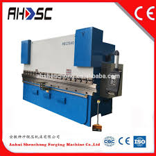 Cubicle Curtain Track Singapore by Curtain Track Bending Machine Curtain Track Bending Machine