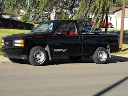 Dylan20 1990 GMC Sierra 1500 Regular Cab Specs, Photos, Modification ... 1990 Gmc C1500 Youtube Dylan20 Sierra 1500 Regular Cab Specs Photos Modification Rare Rides Spectre Bold Colctible Or Junk 2500 Informations Articles Bestcarmagcom Jimmy For Sale Near Las Vegas Nevada 89119 Classics On Cammed Gmc Sierra With A 355 Sas Sold Great Lakes 4x4 The Largest Offroad Gmc Trucks Sale In Nc Pictures Drivins Topkick Truck Questions Looking Input V8 Swap Stock Banksgmc Syclone Lsr
