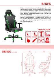 DXRacer Tank Series OH/TS29/NE Office Gaming Chair Dxracer On Twitter Hey Tarik We Heard You Liked Our Gaming Chairs Reviews Chairs4gaming Element Vape Coupon Code May 2019 Shirt Punch 17 Off W Gt Omega Racing Discount Codes December Dxracer Coupons American Eagle October 2018 Printable Series Black And Green Ohrw106ne Gamestop Buy Merax Sar23bl Office High Back Chair For Just If Youre Thking Of Buying A Secretlab Chair Do Not Planesque Promo Code Up To 60 Coupon Deals Gaming Chairs Usave Car Rental Codes Classic Pro Pu Leather Ce120nr Iphone Xs Education Discount Spa Girl Tri