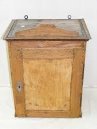 armoire bureau m騁allique bureau bois et m騁al 100 images bureau d 騁udes thermique 100
