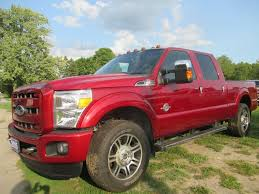 Used 2015 Ford F-250 Super Duty Lariat For Sale In Omemee, Ontario ... 1968 Ford F250 For Sale 19974 Hemmings Motor News In Sioux Falls Sd 2001 Used Super Duty 73l Powerstroke Diesel 5 Speed 1997 Ford Powerstroke V8 Diesel Manual Pick Up Truck 4wd Lhd Near Cadillac Michigan 49601 Classics On 2000 Crew Cab Flatbed Pickup Truck It Pickup Trucks For Sale Used Ford F250 Diesel Trucks 2018 Srw Xlt 4x4 Truck In 2016 King Ranch 2006 Xl Supercab 2008 Crewcab Greenville Tx 75402