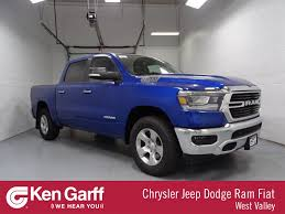 New 2019 Ram 1500 Big Horn/Lone Star Crew Cab Pickup #1D90058 | Ken ... Awesome 2008 Dodge Ram 1500 Slt Big Horn Dodge Ram 2019 Allnew Big Horn In Lewiston Id Used 2500 At Country Auto Group Serving New Crew Cab Bremerton Ra0106 Hornlone Star Pickup 1d90126 Ken 2018 Norman Js333707 Landers Lone Star Crew Cab 4x2 57 Box Odessa 2007 Leveled 2009 Project Part 2 Diesel Power Magazine 2014 Smyrna Fl Serving Orlando Deland