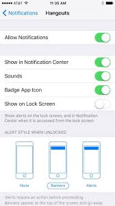 How to Keep Others from Replying to Messages on Your iOS 10 Lock