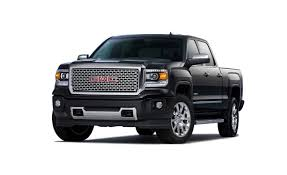 2014 GMC Sierra 1500 First Drive | Review | Car And Driver Readylift Launches New Big Lift Kit Series For 42018 Chevy Dualliner Truck Bed Liner System Fits 2004 To 2014 Ford F150 With 8 Gmc Pickups 101 Busting Myths Of Aerodynamics Sierra Everything Youd Ever Want Know About The Denali Revealed Aoevolution 1500 Photos Informations Articles Bestcarmagcom Gmc Trucks New Best Of Review Silverado And Page 2 The Hull Truth Boating Fishing Forum Sell More Trucks Than Fseries In September Sales Chevrolet High Country 62 3500hd 4x4 Dump Truck Cooley Auto Is Glamorous Gaywheels
