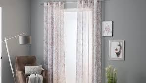 moderne gardinen in vielen größen und varianten kika at