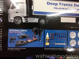 Unique Rc Semi Truck And Trailer 2018 - OgaHealth.com Custom Alinum Flatbed Trailers For Tamiya Trucks Realistic Peterbilt 359 Rc 14 Super Sound Trailermp4 Big Riggs Pinterest 40ft Container Semitrailer For Tractor Truck Nyk A Modern Semitrailer Truck On Light Background Stock Photo Rc Semi Flatbed Trailers Best 2012 Series To Watch Heavy Duty Trucks Model Heavy Haulage Semi Truck Cheap Trailer Find Deals Line At Alibacom 27mhz Transforming Semitruck Robot Toy W Dance Modes Music