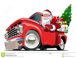 Cartoon Retro Christmas Pickup Stock Vector - Illustration Of Happy ... Old American Blue Pickup Truck Vector Illustration Of Two Cartoon Vintage Pickup Truck Outline Drawings One Red And Blue Icon Cartoon Stock Juliarstudio 146053963 Cattle Car Farming Delivery Riding Car Royalty Free Image Cute Driving With A Christmas Tree Art Isolated On Trucks Download Clip On 3 3d Model 15 Obj Oth Max Fbx 3ds Free3d White Background