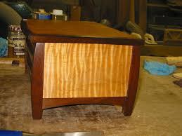 wood magazine jewelry box by kcz lumberjocks com woodworking