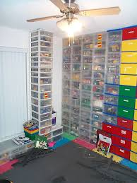 100 Lego Space Home New LEGO Room