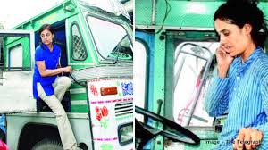 Woman Driving Truck Since 15 Years In India - Educates Daughter To ... Arca Truck Series The Life Of A Teenage Girl Is One Thing Bengalurus First Female Garbage Driver Selfemployed 10 Years Later Truckerdesiree Girls In Cars Archives Legendarylist Cr England Careers University Of Memphis To Study Women Relationships On The Road Dating A Alltruckjobscom These Bold In Thar Are Taking Truckdriving Jobs Mans Death Rails Train Drivers Plea Public Over Rail Listenig Indian Song During Truck Driving By Female Driver Video Motsports Posed As Car Salesgirl And Shows Male Customers Youngest Trucker Youtube