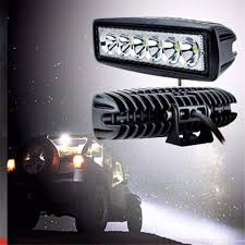 Buy & Sell Cheapest LED FLOOD LAMP Best Quality Product Deals ... Truck Lite Led Spot Light With Ingrated Mount 81711 Trucklite Work Light Bar 4x4 Offroad Atv Truck Quad Flood Lamp 8 36w 12x Work Lights Bar Flood Offroad Vehicle Car Lamp 24w Automotive Led Lens Fog For How To Install Your Own Driving Offroad 9 Inch 185w 6000k Hid 72w Nilight 2pcs 65 36w Off Road 5 72w Roof Rigid Industries D2 Pro Flush Mount 1513 180w 13500lm 60 Led Work Light Bar Off Road Jeep Suv Ute Mine 10w Roundsquare Spotflood Beam For Motorcycle