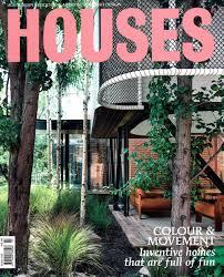 100 Magazine Houses 2018 Lee Hillam Ashley Dunn Of Dunn Hillam