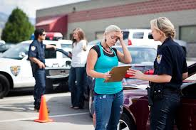 Are HOV Lanes Making Driving More Dangerous In Nashville? 1800 Truck Wreck Commerical Accident Attorneys Henry Queener Nashville Car Lawyer The Walkers Youtube Do Minor Accidents Need To Be Reported In Mitch Grissim Bicycle Lawyers At Morgan Franklin Tn Injured In A Mta Bus Speak To Our Attorney Round Table Experienced Trucking What Can Be Done Reduce The Rate Of Car Accidents How Avoid Rain Harris And Graves Stillman Friedland Huntsville Decatur Semi