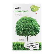 Fertilizer For Pumpkins Uk by Wilko Bonemeal 1 5kg At Wilko Com