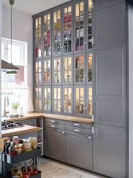 Ikea Pantry Cabinets Australia by Best 25 Ikea Corner Cabinet Ideas On Pinterest Diy Cabinet