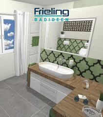 81 großes badezimmer badplanungen ideen in 2021 große