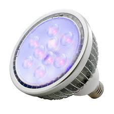 Replacement Bulbs & Lamps in Brand USHIO