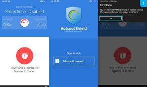 Hotspot Shield Free VPN App Now Available For Windows Phone ... Featured Top 10 Best Voip Apps For Android Androidheadlinescom Free Calling For Iphone And Windows Phone Youtube Hspot Shield Vpn App Now Available App Gets Installed To Leaked 10558 Pc Builds 5 Making Calls Facebook Messenger Sipmobile Mobile 65 Portsip Voip Client Whatsapp Free Calling Ability 81 Review Technoreact Viber Launches 8 Games From The Nokia Collection