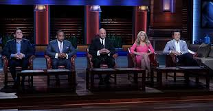 100 Shark Tank Food Truck 3 Pitches That Made Judges Cry