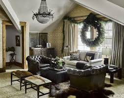 Country Style Living Room Curtains by Living Room French Style Living Room Ideas Farmhouse Living Room