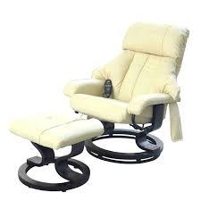 fauteuil relax cuir ikea ikea fauteuil poang cuir fabulous le fauteuil a t achet euros