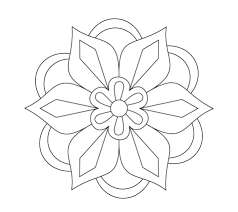 Holiday : Diwali Colouring Pages Diwali Drawing Ideas Simple ... Rangoli Designs Free Hand Images 9 Geometric How To Put Simple Rangoli Designs For Home Freehand Simple Atoz Mehandi Cooking Top 25 New Kundan Floor Design Collection Flower Collection6 23 Best Easy Diwali 2017 Happy Year 2018 Pooja Room And 15 Beautiful And For Maqshine With Flowers Petals Floral Pink On Design Outside A Indian Rural 50 Special Wallpapers