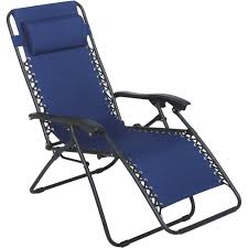 Outdoor Expressions Zero Gravity Relaxer Blue Convertible ... Patio Fniture Accsories Zero Gravity Outdoor Folding Xtremepowerus Adjustable Recling Chair Pool Lounge Chairs W Cup Holder Set Of Pair Navy The 6 Best Levu Orbital Chairgray Recliner 4ever Heavy Duty Beach Wcanopy Sunshade Accessory Caravan Sports Infinity Grey X Details About 2 Yard Gray Top 10 Reviews Find Yours 20
