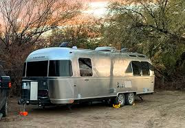 104 Airstream Flying Cloud For Sale Used 2014 27ft In Port Angeles Marketplace