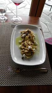 grande 馗ole de cuisine quails gate estate winery vines restaurant spaswinefood