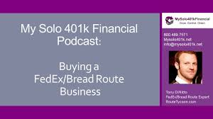 How To Buy A FedEx, Bread Or Chip Route Delivery Business - YouTube Routes For Sale Route Brokers Inc Routebrokers Twitter Analyst Says Tesla Semi Will Change Trucking Industry Forever What Trucks Are Allowed On The Garden State Parkway And Where Njcom Bread Truck For Lease Or Purchase Bakery Alternative Engagevicroads Gps Nav App Android Iphone Instant Heres First Glimpse Of Arizonas Proposed Inrstate 11 Routes How Fedex Is Trying To Save Business Model That Saved It Amazoncom Garmin Dezl 760lmt 7inch Bluetooth With