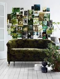 canap baroque canapé baroque vert à lire