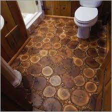 do it yourself tile shower floor 盪 inviting beyond tile fresh