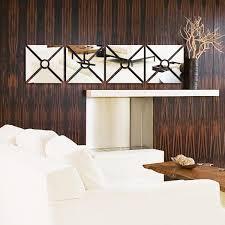 Schon Home Decor Ideas For Living Room Walls Colors Kerala Diy