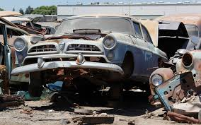 Junkyard-vintage-cars-turners-auto-wrecking-fresno-california-260 ... Junkydvtagatuersautowckingfresnocalifornia Possible Suicide Invesgation On Sb Hwy 41 To Eb 180 Connector Used Cars In Fresno Ca Awesome 2018 New Honda Pilot Ex Awd At Wildwood Sierra For Sale Copart Ca Lot 38326028 All American Auto Truck Parts 4688 S Chestnut Ave Acura Dealership Sales Service Repair Near Clovis Salvage Yards Yard And Tent Photos Ceciliadevalcom More Of The 100acre Vintage Junkyard Turners Transforming 1968 Chevy Farm Truck Show Stopper Western Michael Chevrolet In Serving Madera Selma Wrecking Barn Find Hunter Ep 3 Youtube Editorial Marijuana Growers Are Wrecking California July 6 2015