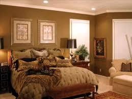 Master Bedroom Decorating Ideas I Master Bedroom Decorating Ideas
